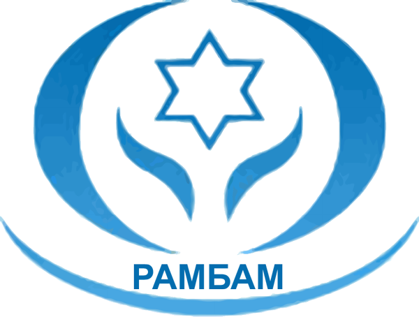 rambam