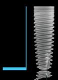 implantat-c1