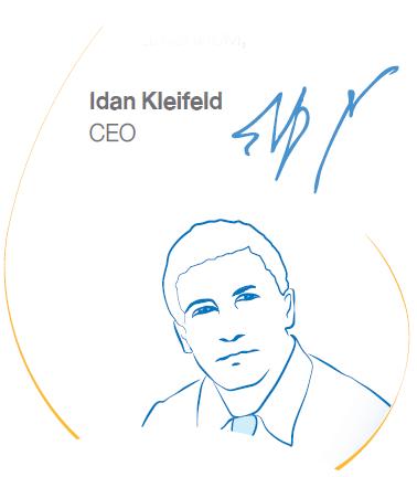 Idan_Kleifeld
