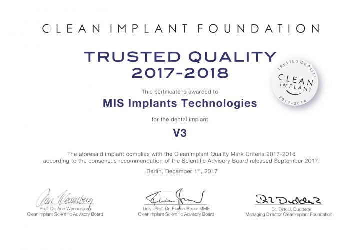 clean-implant-foundation